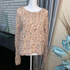Beautiful Hinge sweater
